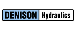 Repair & parts for Denison hydraulic units.