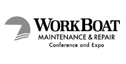 logo-workboat-maintenance-and-repair-2015