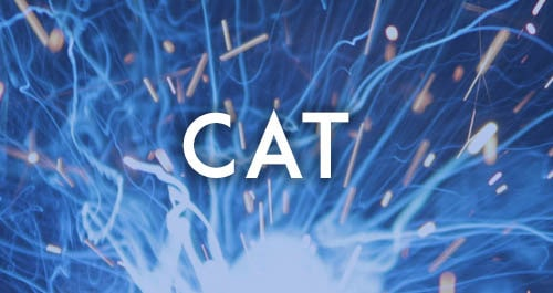 What is the Caterpillar Cat Command Station?