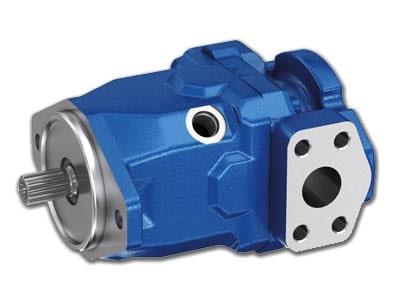Rexroth A10FZO Pump