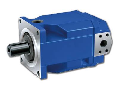 Rexroth A4FO Pump
