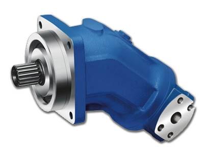 Rexroth A2FO Pump
